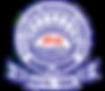 Council for GCED Member DAV Public School Sahibabad