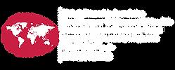 GCF-Multilingual-Logo-Extra-Standard-TP.