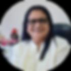 Dr. Manjula Raman