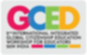 GCED-WE19-Logo.png