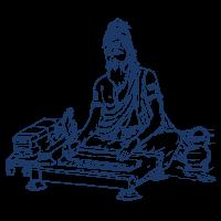 Ved-Vyasa-Blue-Illustration.png