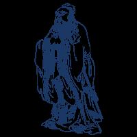 Confucius-Blue-Illustration.png