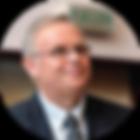 Dr. Tony Devine