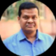 Dr. Karanam Pushpanadham