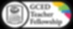 GCED-Teacher-Fellowship-Logo-Standard.pn