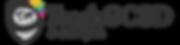 Teach-GCED-Logo-Web.png
