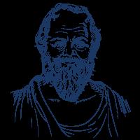 Socrates-Blue-Illustration.png