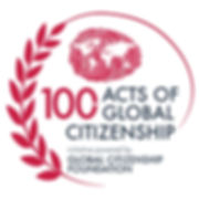 100-Acts-Challenge-Standard-New-Logo.jpg