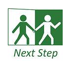 Next-Step-Logo.jpg