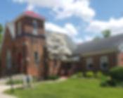 Church Photo May2020.jpg