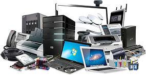 S.O.S PC | Soporte Tecnico | Reparacion de PC | ECUADOR