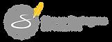 Logo Simon GRIS-02.png