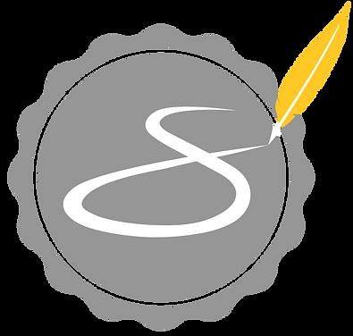 Logo%20Simon%20GRIS-02_edited.png