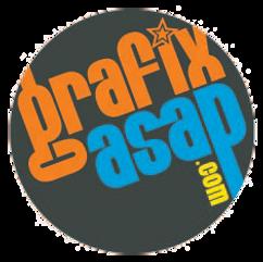 GrafixASAP