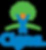 cigna-logo-vertical.png