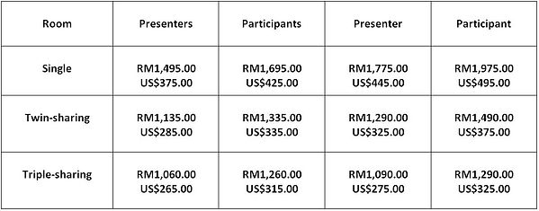 conference-fees.JPG