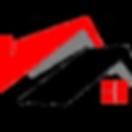 Logo Casa.png