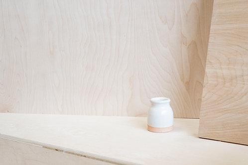 Ceramic/ 27