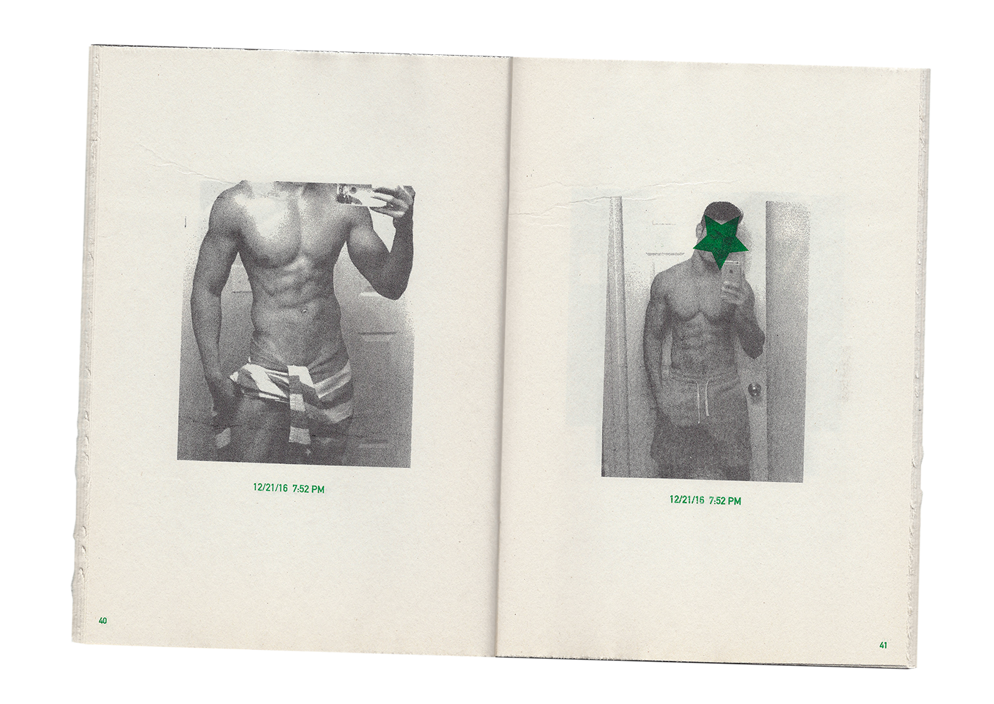 Hot_Nudes_Spread7_Crooked.png
