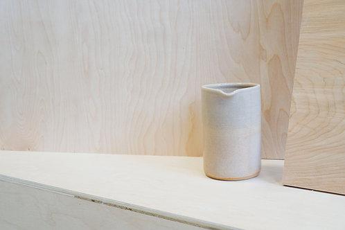 Ceramic/ 15