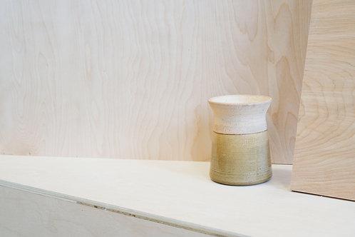 Ceramic/ 1
