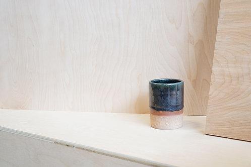 Ceramic/ 3