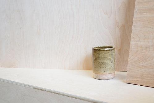 Ceramic/ 13