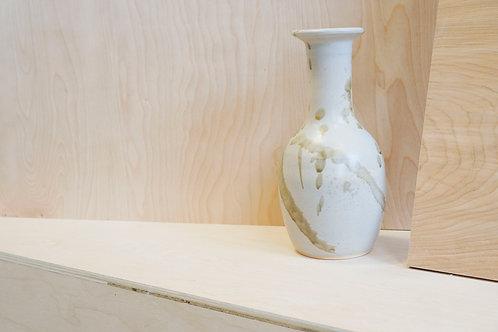 Ceramic/ 19