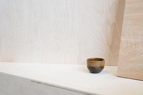 Ceramic/ 10