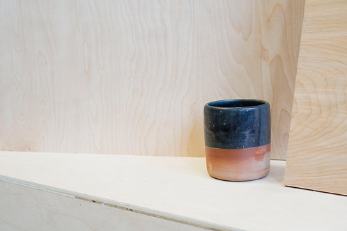 Ceramic/ 4
