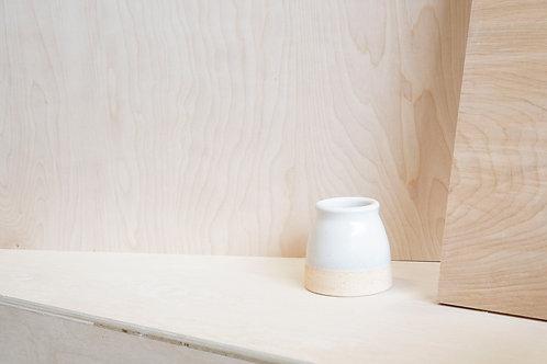 Ceramic/ 25