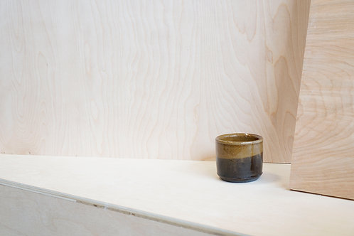 Ceramic/ 11
