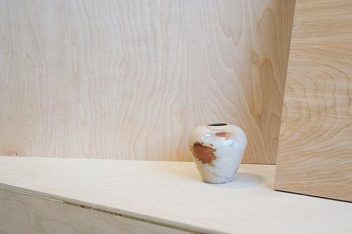 Ceramic/ 5