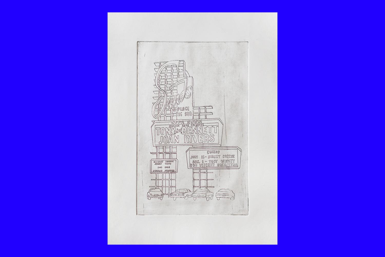 _DSC1114_edit_web_blue.jpg