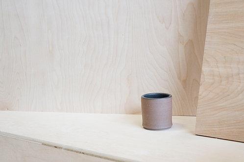 Ceramic/ 29