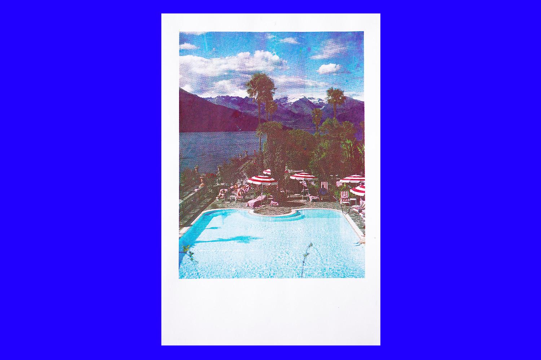 _DSC1117_edit_web_blue.jpg