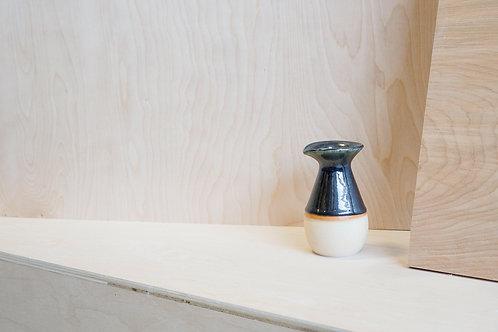 Ceramic/ 16
