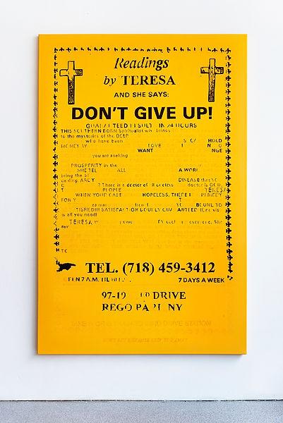 Readings_By_Teresa_Web.jpg