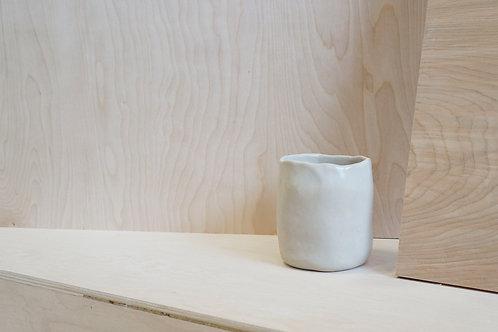 Ceramic/ 2