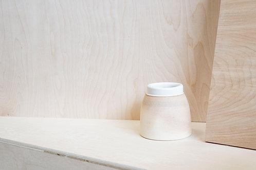 Ceramic/ 18
