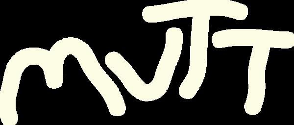 Mutt_Logo_Final.png