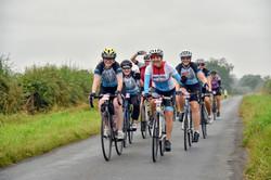 Yorkshire Lass Sportive Route 2019 9.JPG