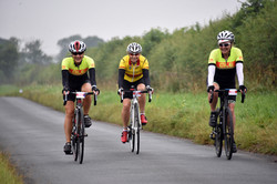 Yorkshire Lass Sportive Route 2019 14.JP