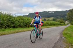 Yorkshire Lass Sportive Route 2019 11.JP