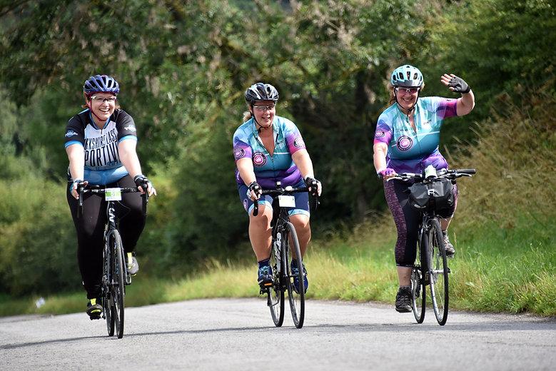 Yorkshire Lass Sportive Route 2019 10.JP