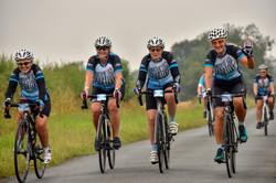 Yorkshire Lass Sportive Route 2019 6.JPG