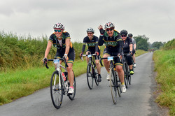 Yorkshire Lass Sportive Route 2019 15.JP