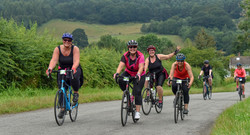Yorkshire%20Lass%20Sportive%20Route%2020