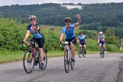 Yorkshire Lass Sportive Route 2019 1.JPG