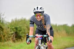 Yorkshire Lass Sportive Route 2019 18.JP